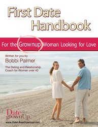 Medium_first_date_handbook_ebook_cover_1_