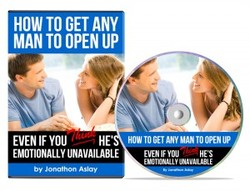 Medium_get-any-man-to-open-up-300x229_aslay