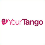 Sponsor_smaller_yourtango