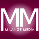 Mlm_new_logo_square