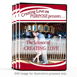 Product_science_of_creating_love_4-pack