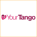 Sponsor_logo_yourtango