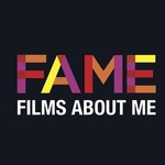 Fame_logo_large_copy