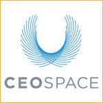 Sponsor_logo_ceo